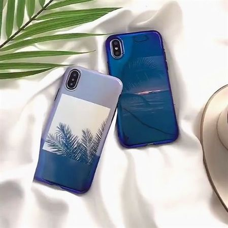 iphone lightning charger, #iphone ring, iphone 7 plus screen