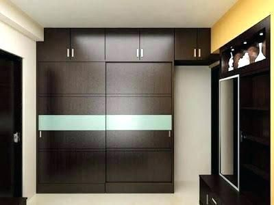 Wardrobe Sunmica Design Wardrobe Designs For Small Bedroom Modern