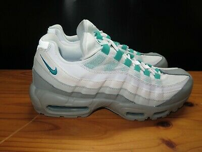 Men's Nike Air Max Wright Sz. 11