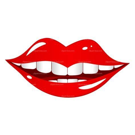 Smile Lips Clipart Liptutor Org Clip Art Photoshop Tutorials Free Free Photoshop Resources