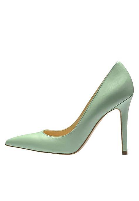 Pompes Chaussures Offwhite De Evita uOHaeQ