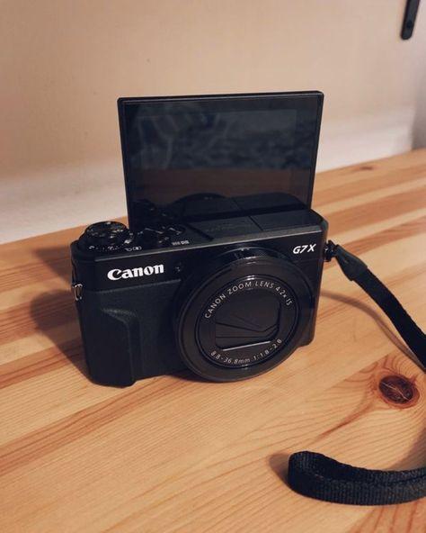 Canon mark ii on Mercari Canon G7x Camera, Camera Gear, Vlog Camera, Nikon, Canon G7x Mark Ii, Portable Photo Printer, Barbie Doll Set, Samsung Smart Tv, Design Studio Office