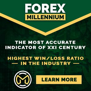 Forex Millennium Review The Most Accurate Indicator How Are