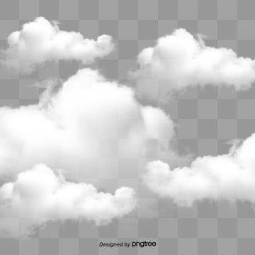 Clouds Skysky Clouds Vector Vector Vector Clipart Clipart In 2020 Cloud Vector Png Cloud Vector Clouds