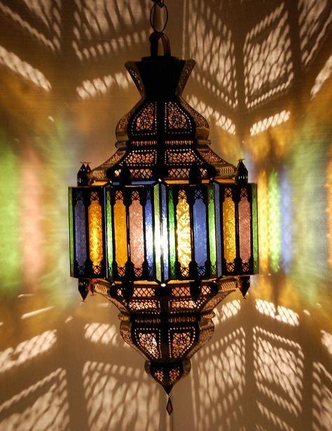 Casablanca Chandelier In 2020 Moroccan Lanterns Lamp Parts
