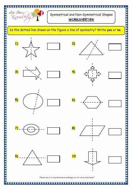 Line Of Symmetry Worksheet Unique Symmetry Worksheet For Kids Maths For Kids Chessmuseum Template Library Symmetry Worksheets Symmetry Math Worksheets