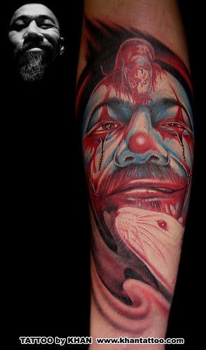 Tattoo By Khan Neo Traditional Tattoo Tattoos Traditional Japanese Tattoos