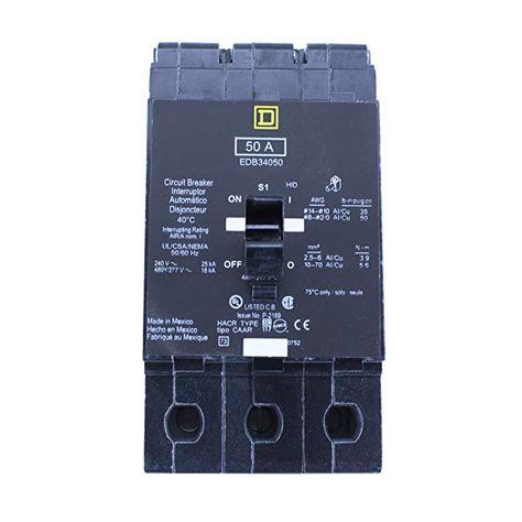 Fixed Inductors 6045 4.5uH 39mOhms 50 pieces //-20/%Tol 3.1A Q200