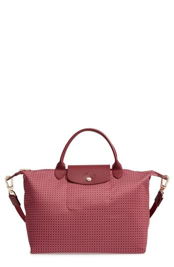 le pliage dandy longchamp tasche