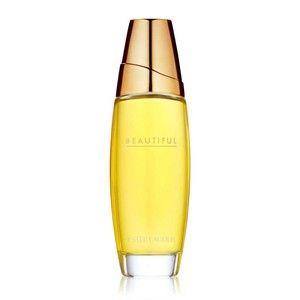 En Iyi Konsantre Bayan Parfum Bayan Parfumleri Fiyatlari Topuklu Ayakkabi Parfum Bvlgari Parfum Gucci Bayan Parfum Satin Al Chan 2020 Parfum Sabunlar Beautiful