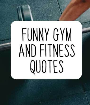 Motivational Quotes Exercise In 2020 Workout Quotes Funny Motivational Quotes For Working Out Funny Fitness Motivation