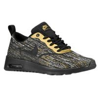 the best attitude e6fe1 d2d76 Sale Women s Running Shoes, Clothing   Lady Foot Locker