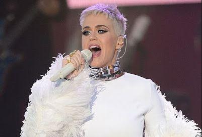Kumpulan Terbaru Lagu Katy Perry Mp3 Download Full Album Terpopuler Katy Perry Justin Bieber Maroon 5