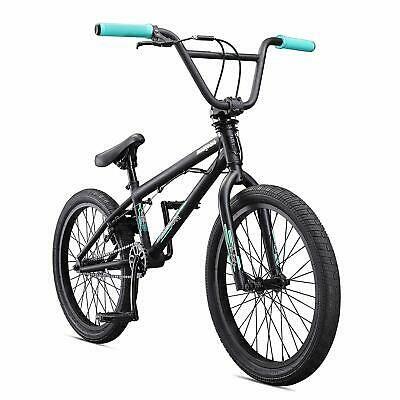 Sponsored Ebay Mongoose Legion Street Freestyle Bmx Bike Line For