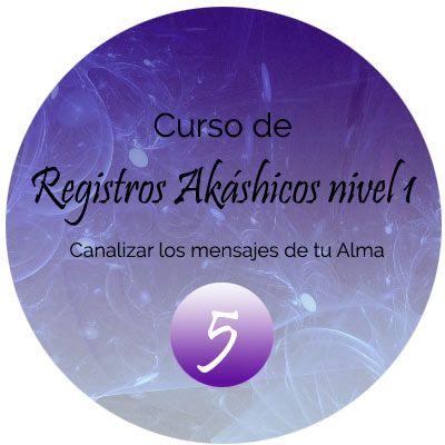 Curso Introductorio De Registros Akáshicos Online Nivel Uno Parte 2 Registros Akáshicos Akashicos Registros Akashicos Conexion Espiritual