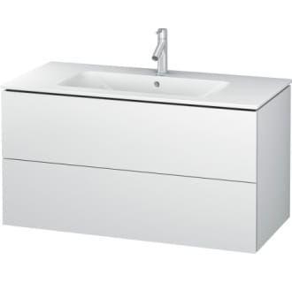 33++ Wall mounted bathroom vanity cabinet only custom