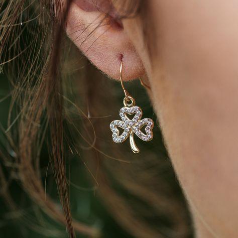 925 Sterling Silver Cute Minnie /& Miky Charm Beads CC-JJ