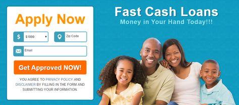 Ace cash advance bakersfield ca image 3