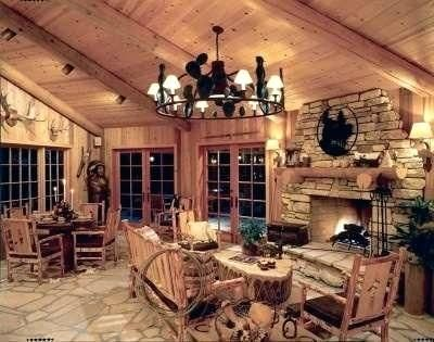 Old West Decorating Ideas Country Decorating Ideas Wild West Party Ideas Pinterest West Home Cowboy Home Decor Home