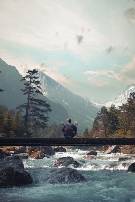 Rendez – View | Zeutch