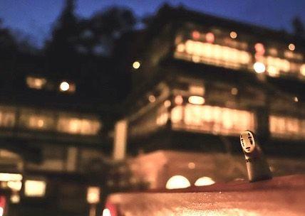 Pin By Ghibligoodsfan ジブリグッズファン On Ghibli Art ジブリアート Instagram Ghibli Art Ghibli