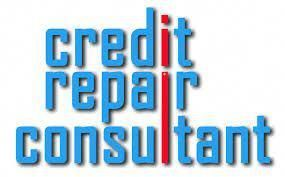 Contact Each Of The 3 Major Credit Bureaus Transunion Equifax And
