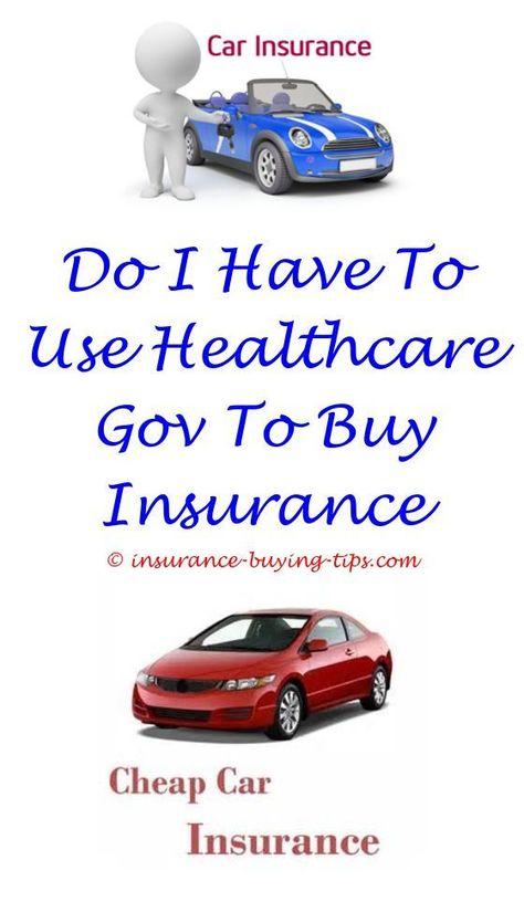 Best Buy Mobile Insurance Customer Service Health Insurance Open Enrollment Whi Best Health Insurance Health