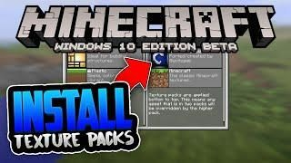 f72450bbca15053a5647ed6d084a738d - How To Get Hacks On Minecraft Windows 10 Edition