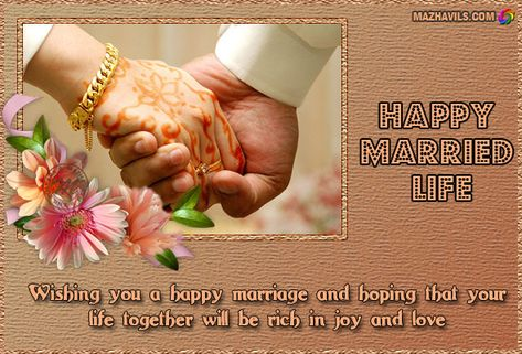 List Of Pinterest Wedding Day Quotes For The Couple Marriage Words