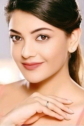 Pin On Kajal Agarwal