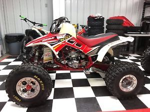 250r Buy Or Sell Used Or New Atv In Ontario Kijiji Classifieds