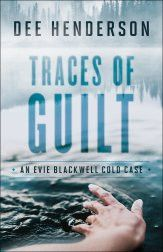 New Release - Traces of Guilt