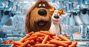 Secret Life Of Pets 2 Google Search Secret Life Of Pets Secret Life