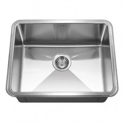 19 Wonderful Tips For Glasssink Single Bowl Kitchen Sink Sink Stainless Steel Undermount