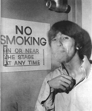 81 Beatles ideas in 2021   the beatles, paul mccartney, the fab four