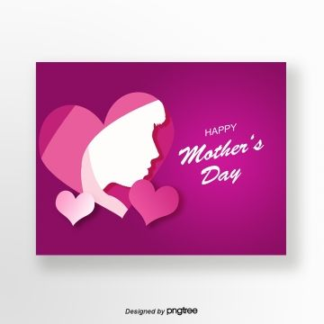 Pin On Mother S Day Card