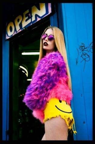 #clothing #fashion #ideas #best #rave #sBest Fashion 90s Rave Clothing Ideas Best Fashion 90s Rave Clothing IdeasBest Fashion 90s Rave Clothing Ideas