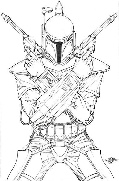 You Searched For Mandalorian Star Wars Gifts Star Wars Coloring Book Star Wars Jango Fett Star Wars Drawings