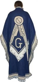 George Lauterer Corporation - Grand Lodge Collars, Jewels