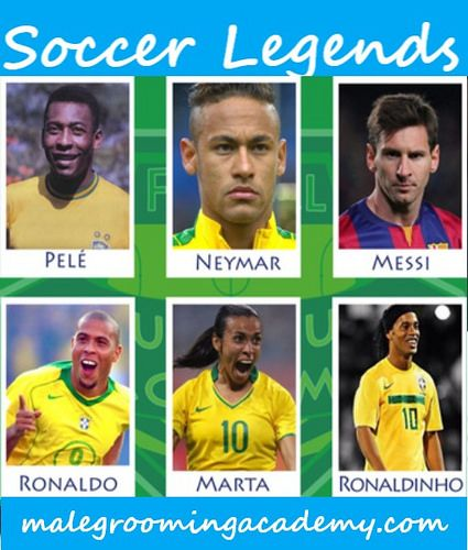 Best Photos In The Game Of Soccer Soccer Neymar Lionel Messi