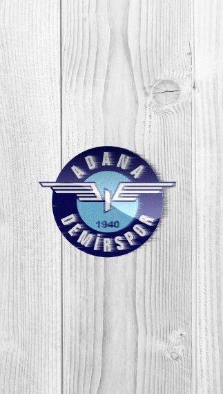 Adana Demirspor Telefon Duvar Kagidi Ads Adana Ads Demirspor Duvar Kagidi Telefon Duvar Duvar Kagidi Ayi
