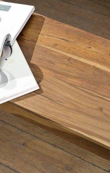 Sydney Massiv Mobel Holz Modern
