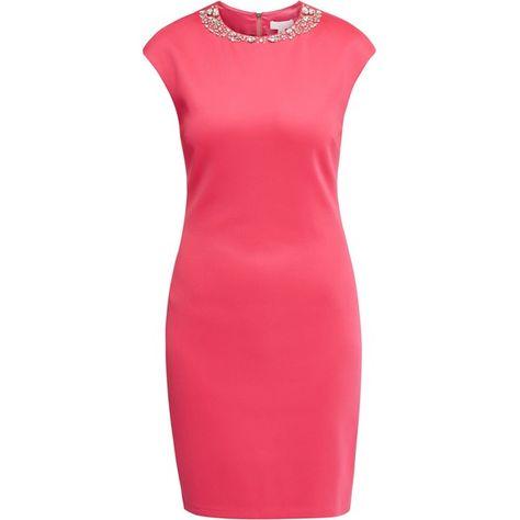 b01c065f3fd5 Ted Baker Betiana Embellished Bodycon Dress