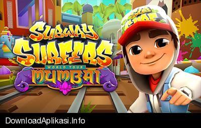 Download Aplikasi Hodoxu Game Download Free Game Gratis Play Free Online Games