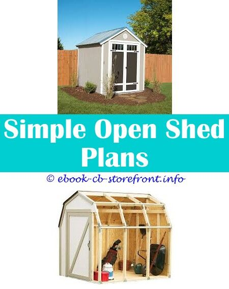3 Irresistible Hacks Easy Shed Building Instructions Large Garden Shed Plans 4x12 Lean To Shed Plans Shed Building Warwick Basic Outdoor Shed Plans