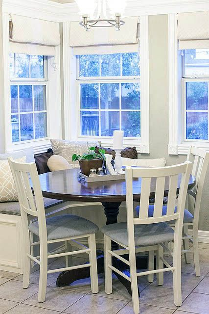 Wonderful Dining Room Table And Chairs On Ebay Exclusive On Omahhome Com Corner Kitchen Tables Dining Table With Bench Kitchen Table Bench
