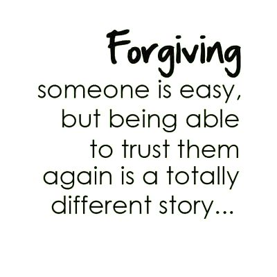 Forgiveness quote emphasize that we are just human. We will definitely make mistakes over the time. Its Human to Err.. But to Forgive is Divine. #forgiveness_quote #forgiveness_quote_by_Bruce_Lee #forgiveness_quote_by_Alexander_Pope #forgiveness_quote_by_Paul_Boose #breakup_quotes #love_quotes #Peace_Quote #Karma_Quote #Forgiveness_Quote #Happy_Quote #Sad_Quote #hart_Quote #Relationship_Quote #Karma_Quote #Life_Quote #Self_Love_Quote