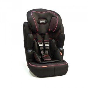 I Max Sp Isofix Fp 3050 I Grupo 1 2 3 Fisher Price Silla De Auto