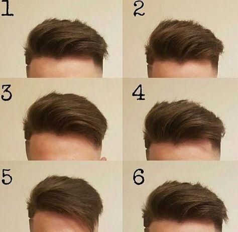 Hair Styles, Men Hair Styles, Boys Hair Style, latest Hair Styles for more visit.
