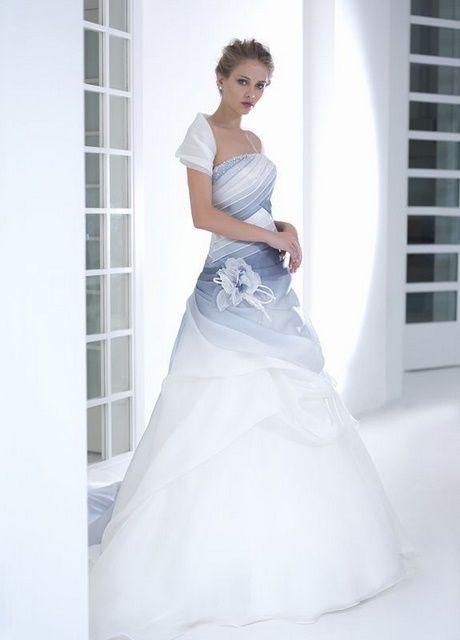 Vestiti Da Sposa Azzurri.Abito Da Sposa Azzurro Abiti Da Sposa Blu Abiti Da Sposa Abiti